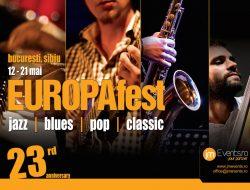 gala europa fest 2016