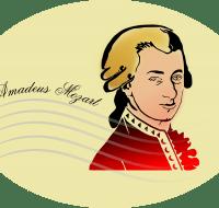 viata lui Mozart