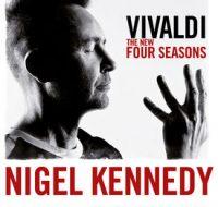 nigel-kennedy-concert