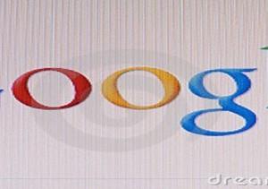 ochelarii inteligenti google glass