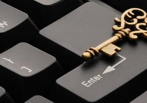 Increderea in sine este cheia succesului