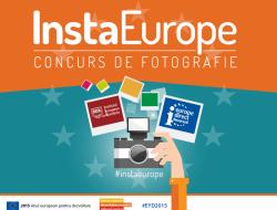 #instaeurope