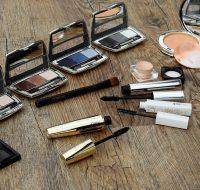 produse de make up